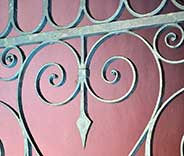 Blogs | Gate Repair Lantana