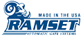 RAMSET | Gate Repair Lantana TX